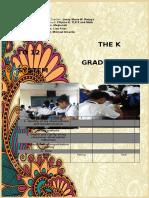 fs5 task8