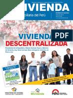 Revista FMV 2015