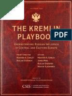 160928 Conley KremlinPlaybook Web
