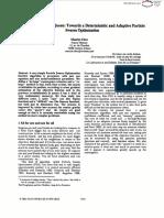 CEC.1999.785513_0989feef5e2cd69eeac080050b3e5ccb.pdf