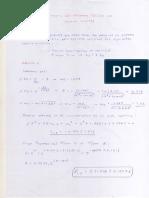 Examen de Digital