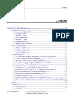Tshoot vpn.pdf