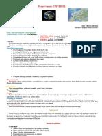 Proiect-tematic-UNIVERSUL.pdf