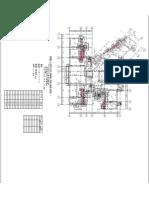 XREF-T1-20F Model (1).pdf