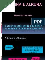 alkena-alkuna Materi 1.pptx