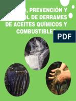 CONTROL DE DERRAMES.pdf