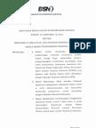 23952_SK SNI 219_KEP_BSN_12_2012.pdf