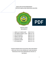 MAKALAH FIX CAPD.docx