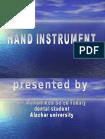 dentalhandinstruments-100306035258-phpapp02