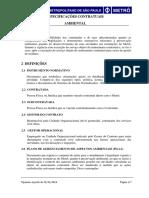 373301370932015OC00373Editalanexo16-04-2015 08-55-34.pdf