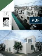 Casa Moriyama