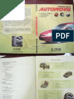 Enciclopedia Visual del Automóvil