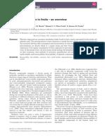 phenolic compound in fruit.pdf
