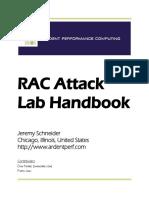 schneider-RAC11g-lab.pdf