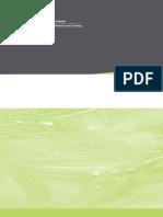 planningforpersonalisedlearningandsupportnationalresource2 copies