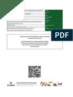 Tras El Exceso de La Sociedad. Emancipación y Disciplinamiento en El Chile Actual (Manuel Guerrero).PDF