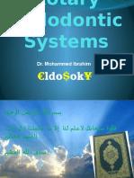 rotaryendodonticsystemsbydr-140521163430-phpapp01