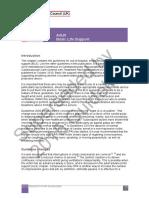 G2010_Adult_BLS.pdf