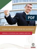 cms%2Ffiles%2F21811%2F1477308795Ebook_Auditor_Sucesso+(1)