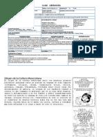 CLASE   PARTICIPATIVA 13 de octubre.pdf