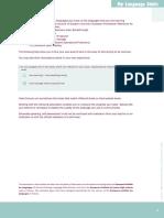 00.SkillsSelfTest.pdf