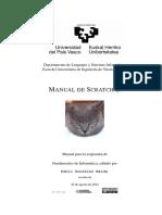 Aprenda a programar con Scratch en un par de tardes.pdf
