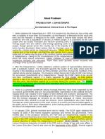 IHL Finals Problem (1).doc