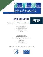 rn_case_vignette.pdf