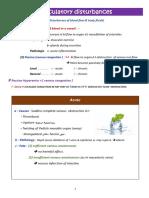 241200696-3a-Circulatory-Disturbances.pdf