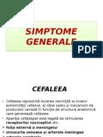 c2semI-1