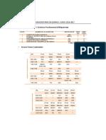 Horario2016-17.pdf