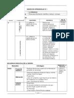 SESIONES DE APRENDIZAJE5.doc