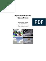 coursenotes.pdf