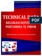 Tech. Data (Aurora Fire Pump) Relokasi Depot LPG TJ. Priok.pdf