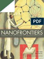 PEN6_NanoFrontiers.pdf