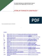 lista_reglementari_15092015_1.pdf