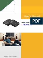 EM-IHD-200Series_v1.0