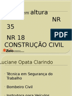 trabalhoemaltura-nr35-131202184535-phpapp01.pptx