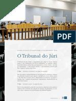 TRIBUNALDOJURI_comofunciona.pdf