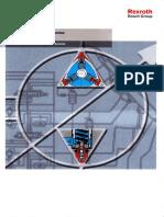 242755962 Hidraulica Bases y Componentes PDF