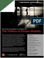 Politics_of_Human_Mobility.pdf