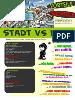 islcollective_stadt_vs_land_47574c35e42b4fa418_92718863.doc