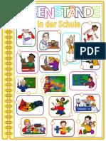 islcollective_worksheets_grundstufe_a1_grundstufe_a2_mittelstufe_b1__grundschule_klassen_14_haupt_und_realschule_klassen_62814fc374d3e8e940_73692579.doc