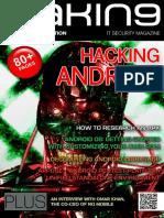 Hakin9-03-2013.pdf