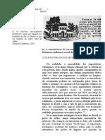 História Da Vida Privada No Brasil 02- Fernando a. Novais e Outros