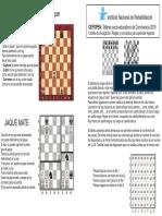 cartilla ajedrez.pdf