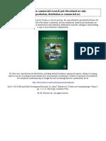 2013 Treatise Geomorph Ch 7.11