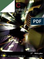 RevistaH2HC_3.pdf
