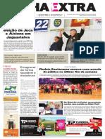 Folha Extra 1637