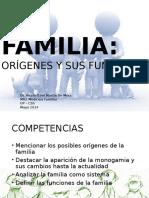 familiaorigenemmmmmmmmm,, mmm bsyfunciones-140522204113-phpapp02